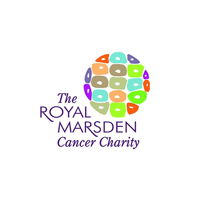 The Royal Marsden